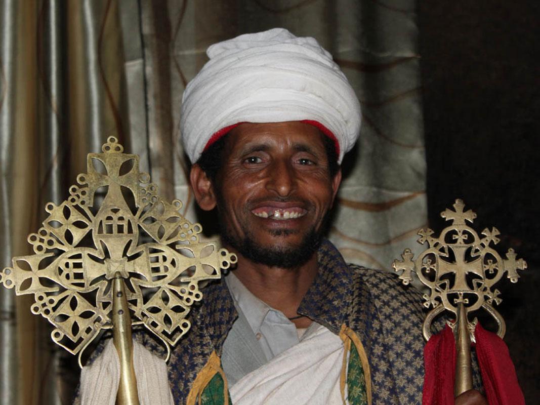religion danit ethiopia tour u0026 travel